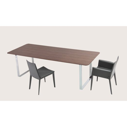 sohoConcept Anne Dining Table