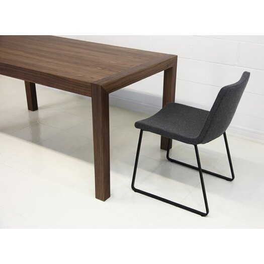 Nevada Side Chair