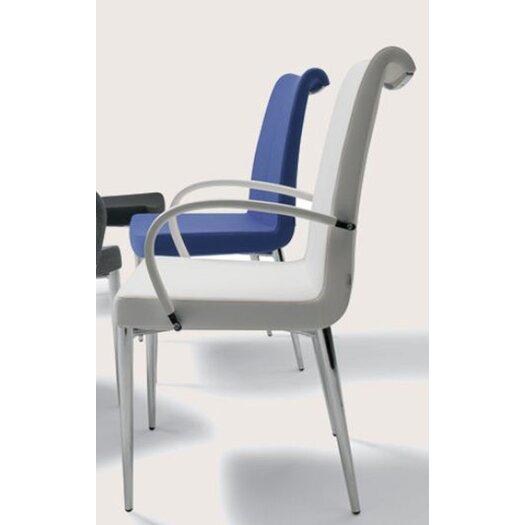 sohoConcept Tulip Arm Chair