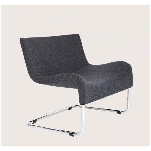 sohoConcept Marmaris Side Chair