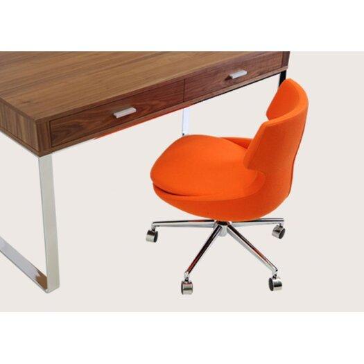 sohoConcept Hi,Patara Office Chair