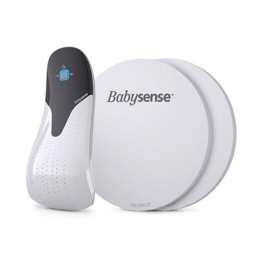 Baby Sense 5s Infant Movement Monitor