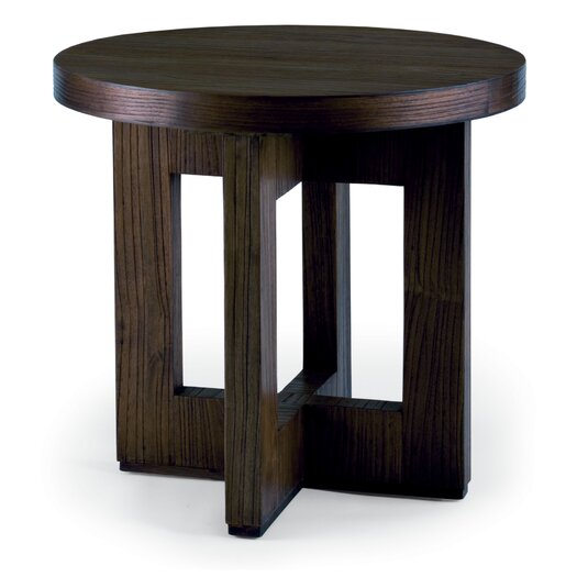 Brownstone Furniture Hampton End Table