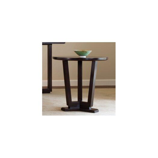 Brownstone Furniture Bancroft End Table