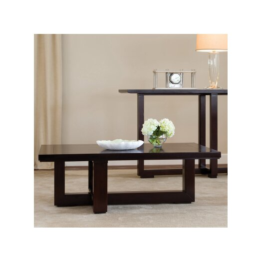 Brownstone Furniture Bancroft Coffee Table