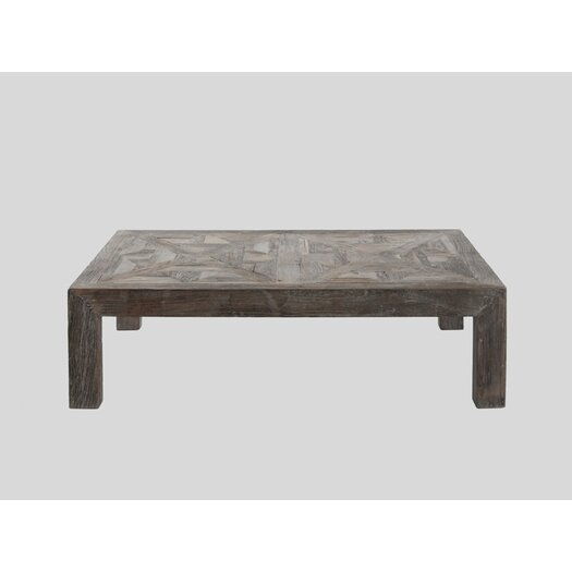 Brownstone Furniture Marcel Coffee Table