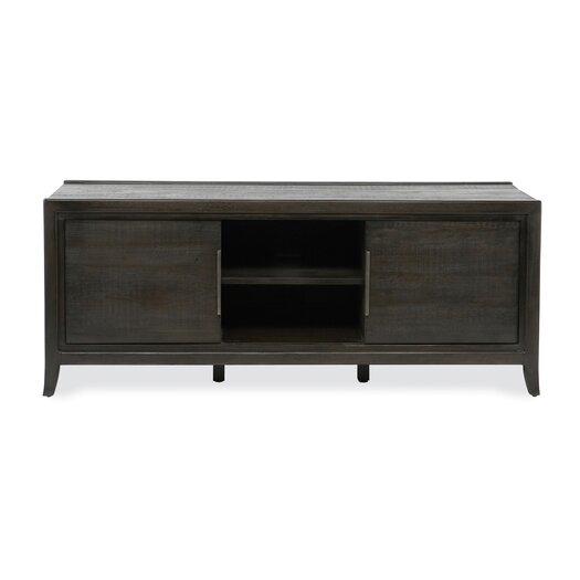 "Brownstone Furniture Messina 60"" TV Stand"