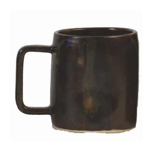 Alex Marshall Studios Small Mug