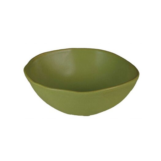 Alex Marshall Studios Serving Bowl