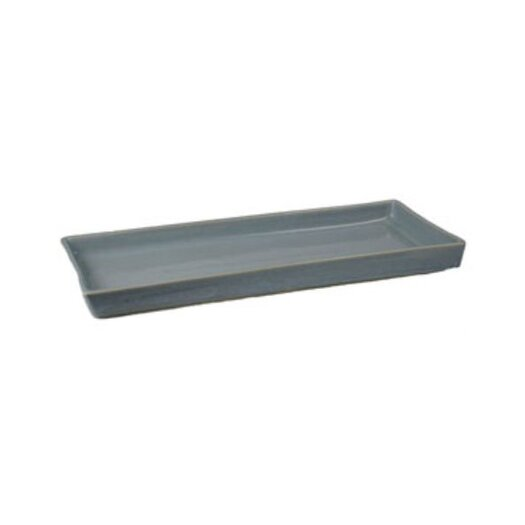 Alex Marshall Studios Rectangle Gourmet Serving Tray