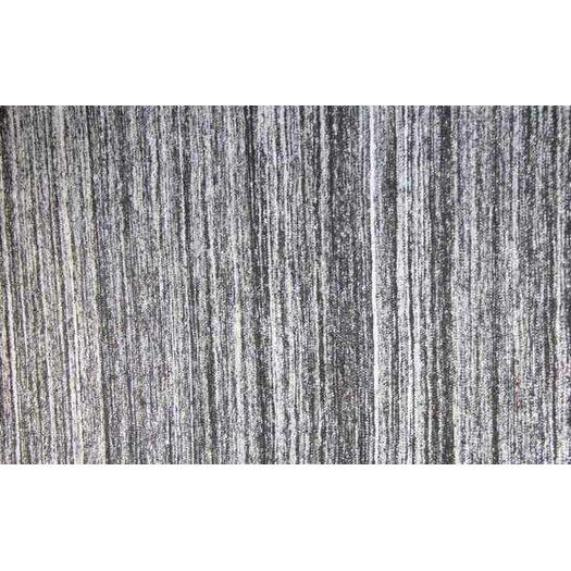 MevaRugs Kilim Grey Rug
