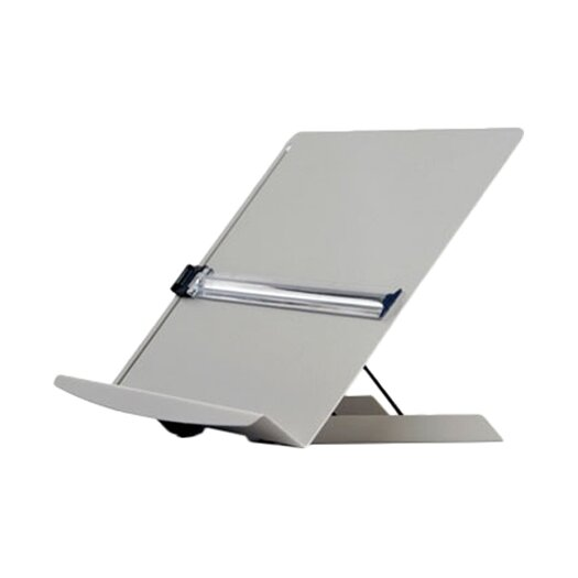 Humanscale Copy Stand Basic