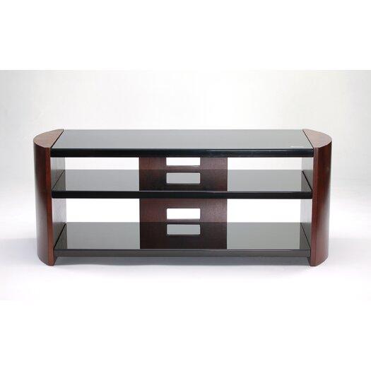"Avista USA Classical Nextor 50"" TV Stand"
