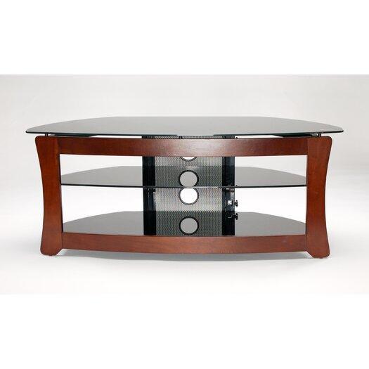 "Avista USA Classical Sovereign 49"" TV Stand"