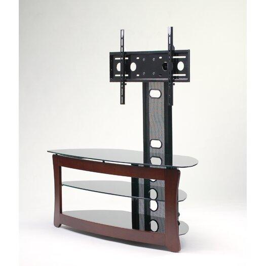 "Avista USA Innovate Sovereign Plus 49"" Foldtech TV Stand"
