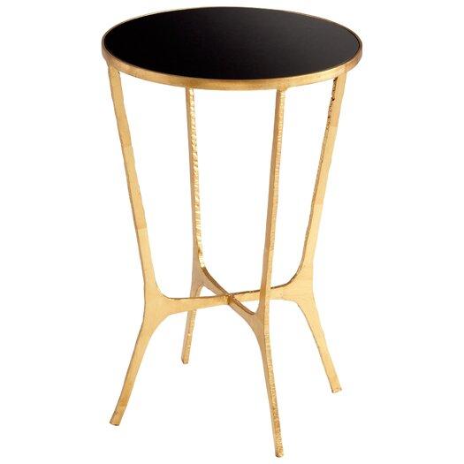 Cyan Design Floyd End Table