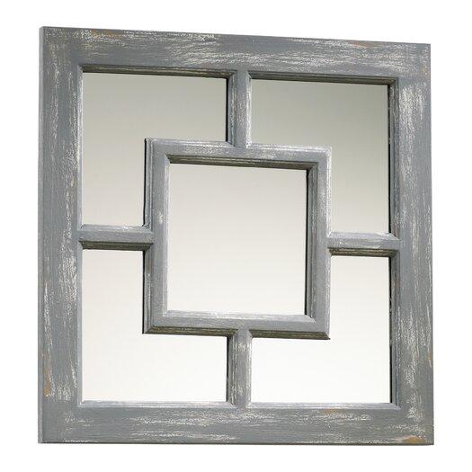 Cyan Design Ashbury Wall Mirror