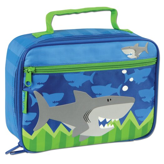 Stephen Joseph Shark Lunchbox