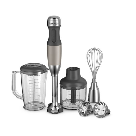 KitchenAid 5-Speed Hand Blender
