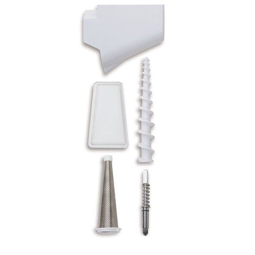 KitchenAid Stand Mixer Attachment Pack #1