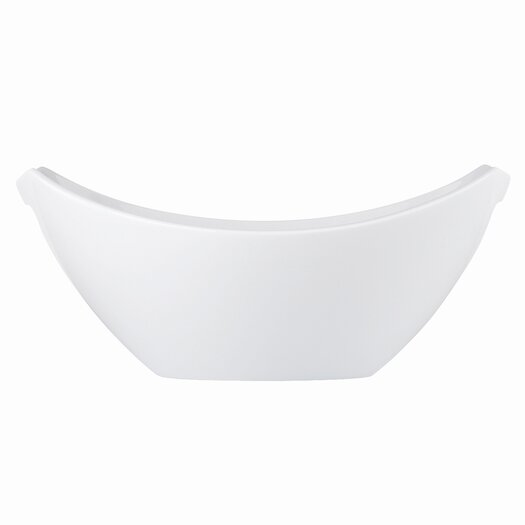 Dansk Classic Fjord Serving Bowl
