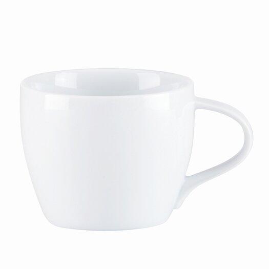 Dansk Classic Fjord 10 oz. Cup
