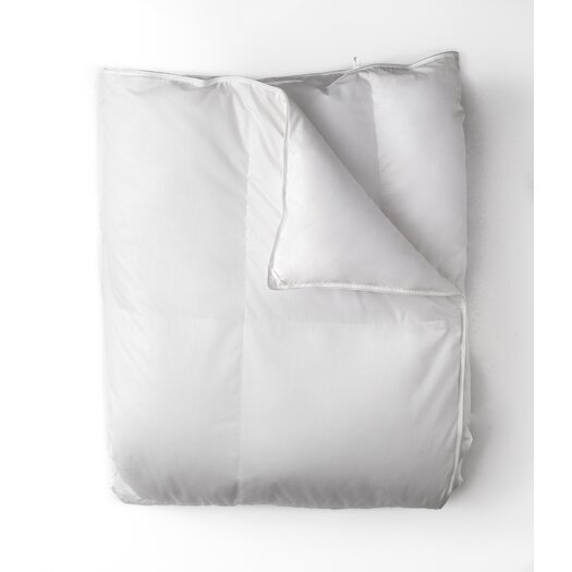 Ogallala Comfort Company Monarch 600 Hypo-Blend Southern Down Comforter