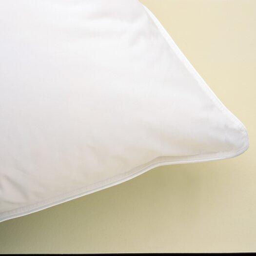 Ogallala Comfort Company Double Shell 600 Hypo-Blend Medium Pillow