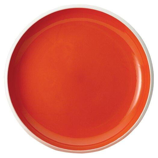 "Rachael Ray Rise 11"" Dinner Plate"