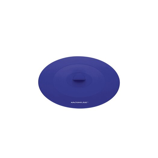 Rachael Ray Tools and Gadgets Suction Lid