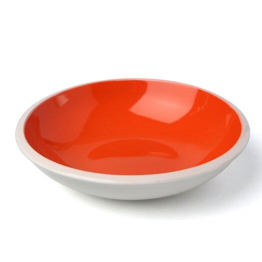 Rachael Ray Rise Soup & Pasta Bowl