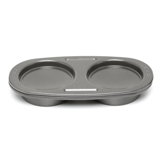 Rachael Ray Yum-O Nonstick Slider Mold