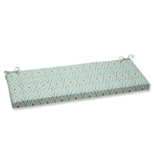 Pillow Perfect Centro Bench Cushion