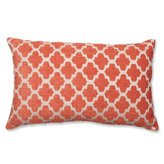 Pillow Perfect Keaton Santa Fe Throw Pillow