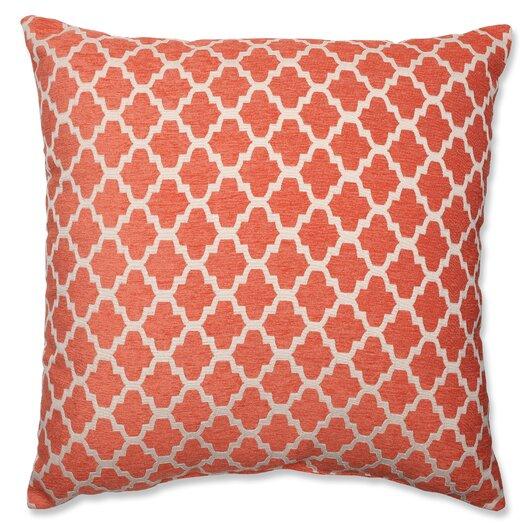 Pillow Perfect Keaton Santa Fe Floor Pillow