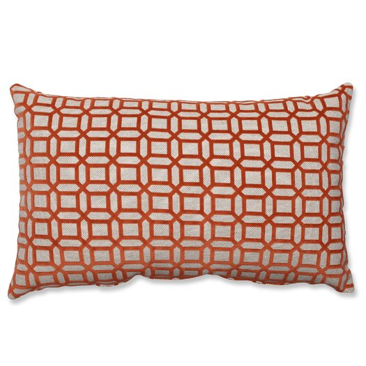 Pillow Perfect Kelly Throw Pillow
