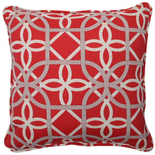 Pillow Perfect Keene Throw Pillow