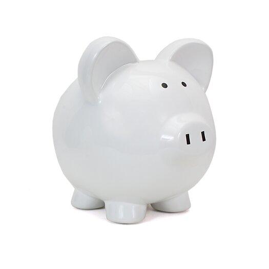 Child to Cherish Big Ear Piggy Bank