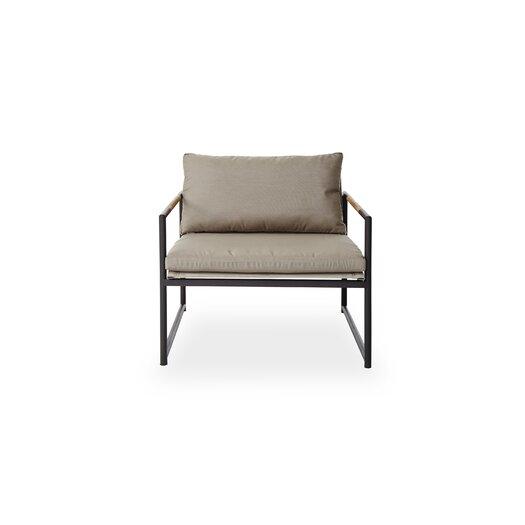 Breeze Cushion