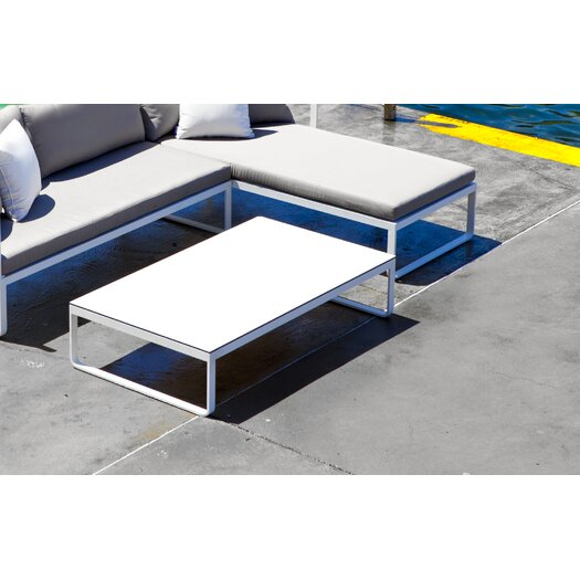 Harbour Outdoor Clovelly Coffee Table