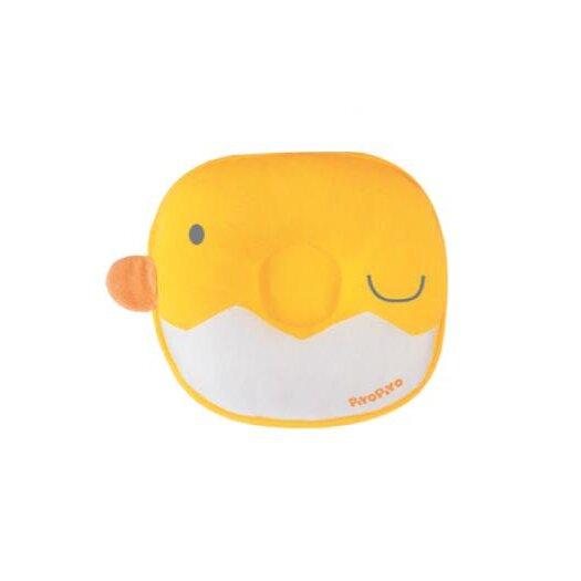 Piyo Piyo Style Head Protection Pillow