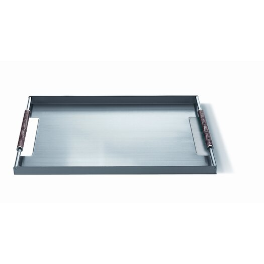Conmoto Peter Maly Serving Tray