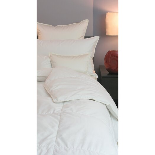 Cozy Down Harmony Siberian Lightweight Goose Down Comforter