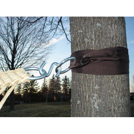Vivere Hammocks Eco-Friendly Hammock Tree Strap