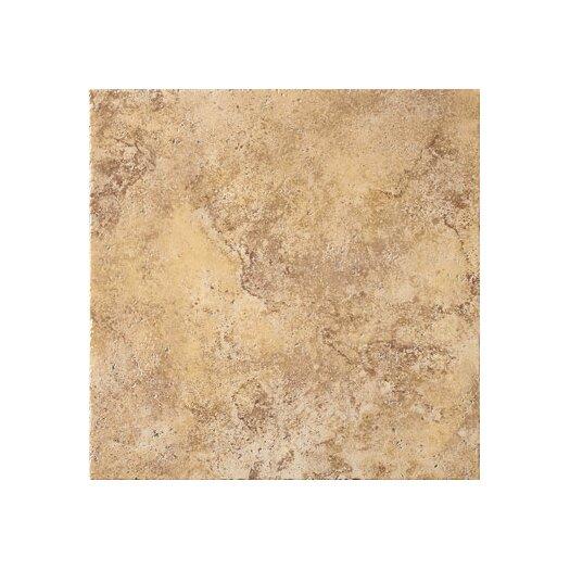 """Marazzi Tosca 20"""" x 20"""" Field Tile in Beige"""