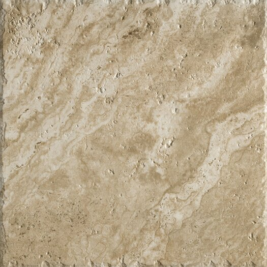 "Marazzi Archaeology 20"" x 20"" ColorBody Porcelain in Babylon"