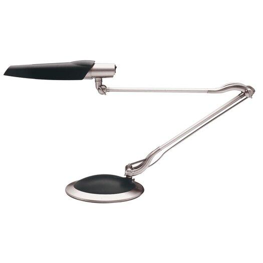 "Dainolite Ultima 43"" H Table Lamp"