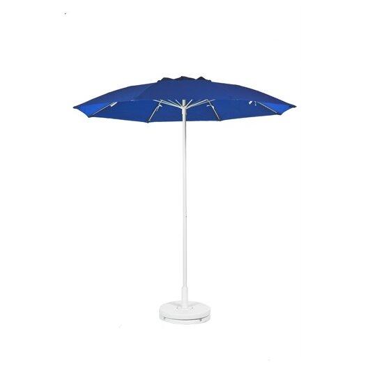 Frankford Umbrellas 7.5' Fiberglass Patio Umbrella