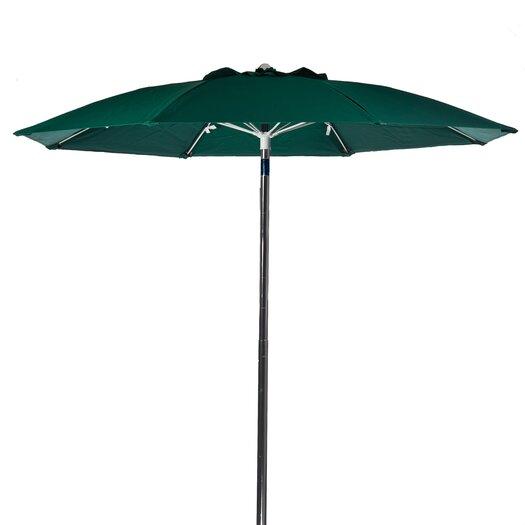 Frankford Umbrellas 7.5' Beach Umbrella