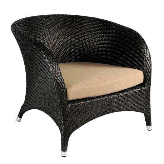 Smith Barnett Las Vegas Lounge Chair